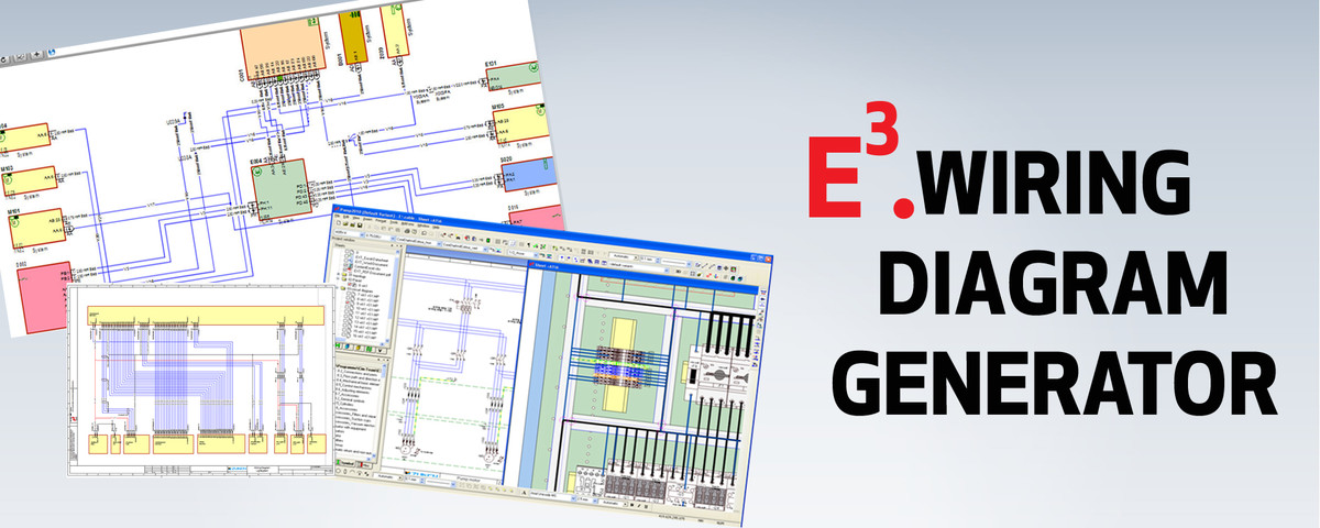 Basic Electrical Wiring Installation Diagrams Generator Installation